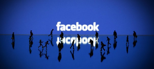 google chrome extension for facebook