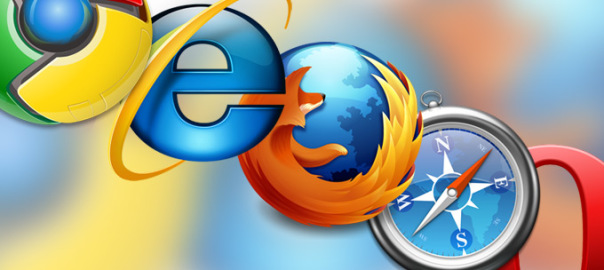 how to make faster your browser