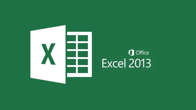 how to reduce size of an excel file