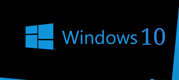 Windows 10 tips, tricks, and shortcuts