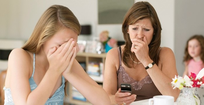 Are your parental controls keeping up the pace?