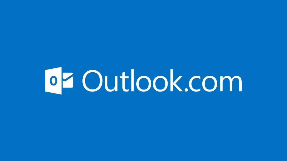 recall mail in outlook