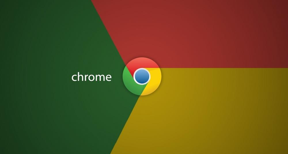 get rid of slow google chrome