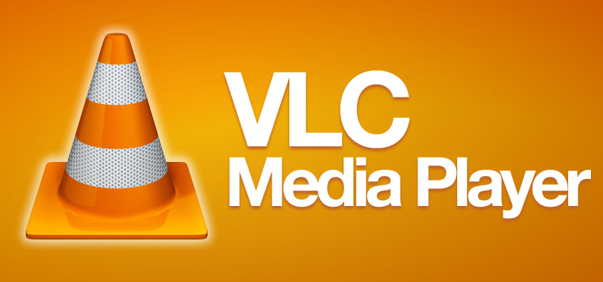 VLC tricks And Hacks