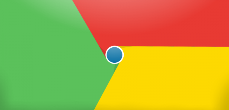 Google Chrome Tips And Tricks