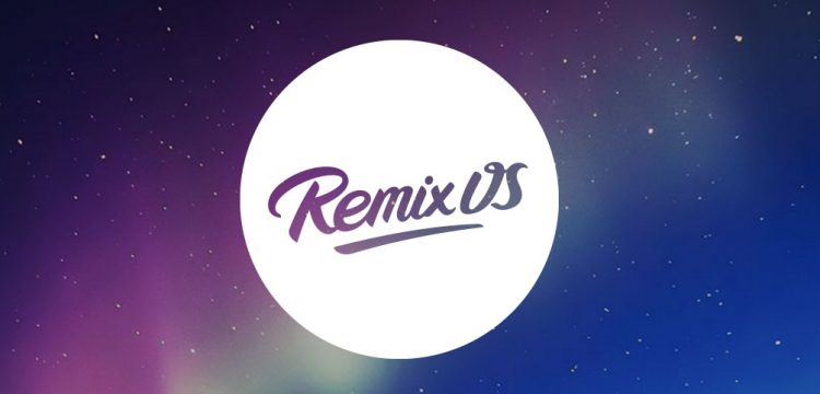 How To Install Remix OS On PC