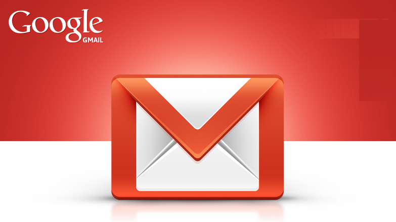 How to create a gmail account, step by step