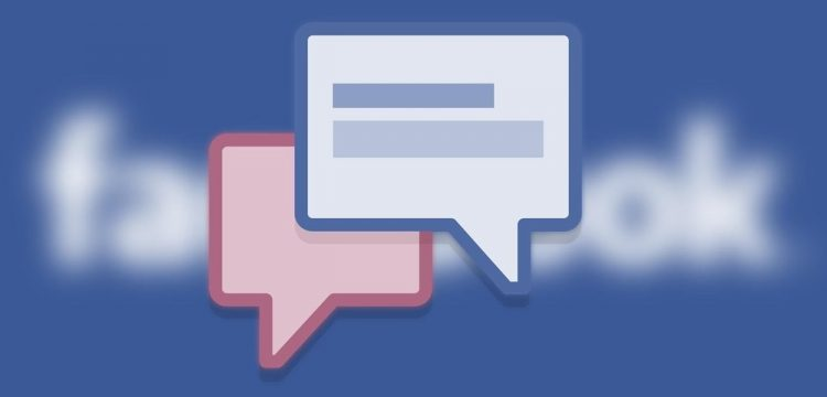 Turn Off Facebook Chat