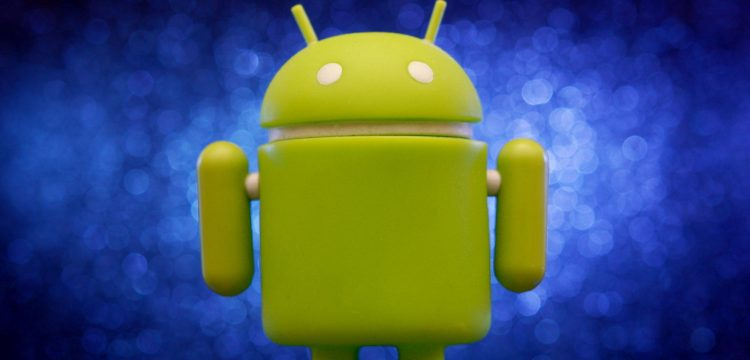 Apps Crashing And Freezing on Android