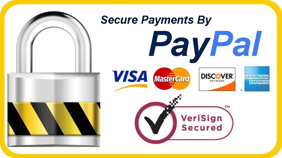 unprotected payment methods