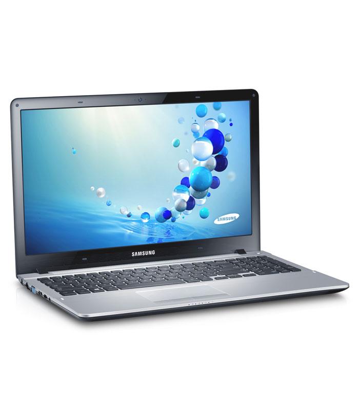 Samsung NP370R5E-S04IN