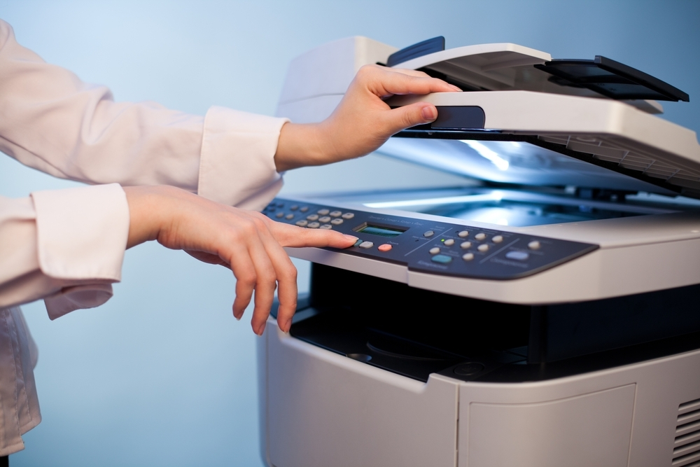 Printer Tests