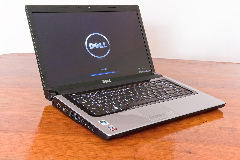 dell laptop repair in kolkata
