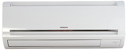 HITACHI AC REPAIR IN KOLKATA