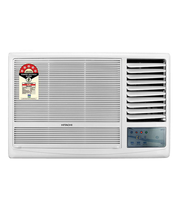Hitachi ac service repair in kolkata call 9088888835 now for 1 ton window ac price in kolkata