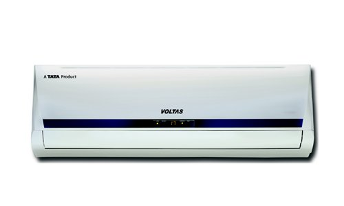 voltas ac repair in kolkata