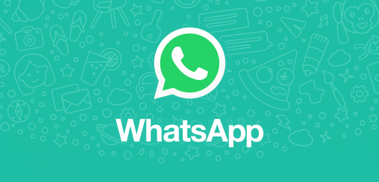 Secure Your WhatsApp
