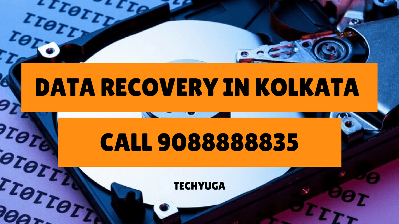 data recovery in kolkata