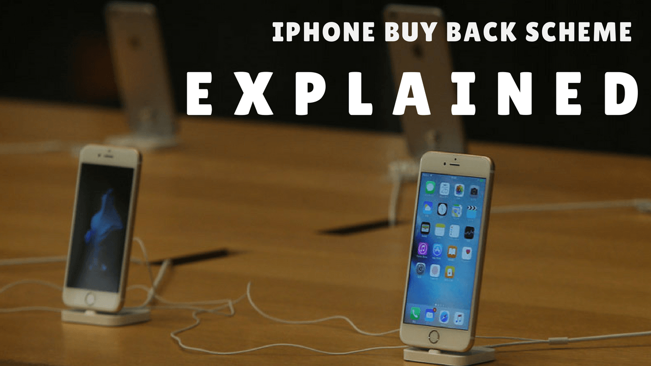 iphone buyback in kolkata