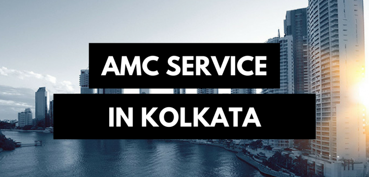 AMC in Kolkata