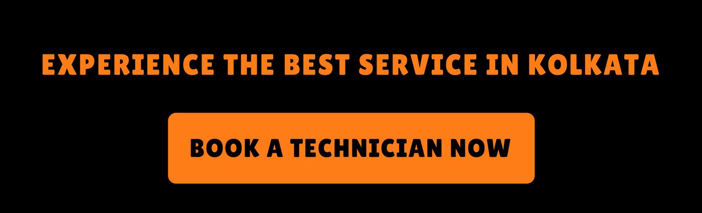 best repair service